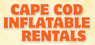 Supplying all inflatable rentals for kid's parties, corporate events, company picnics, and school carnivals. Safe and fun for all!