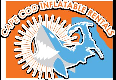 Cape Cod Inflatable Rentals