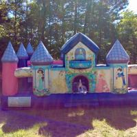 Princess Playland
