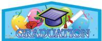 Panel Graduation