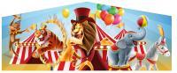 Panel Circus