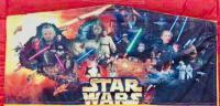 Panel Star Wars