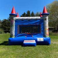 Prince Castle Bounce